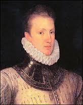 Sidney-Sir-Philip