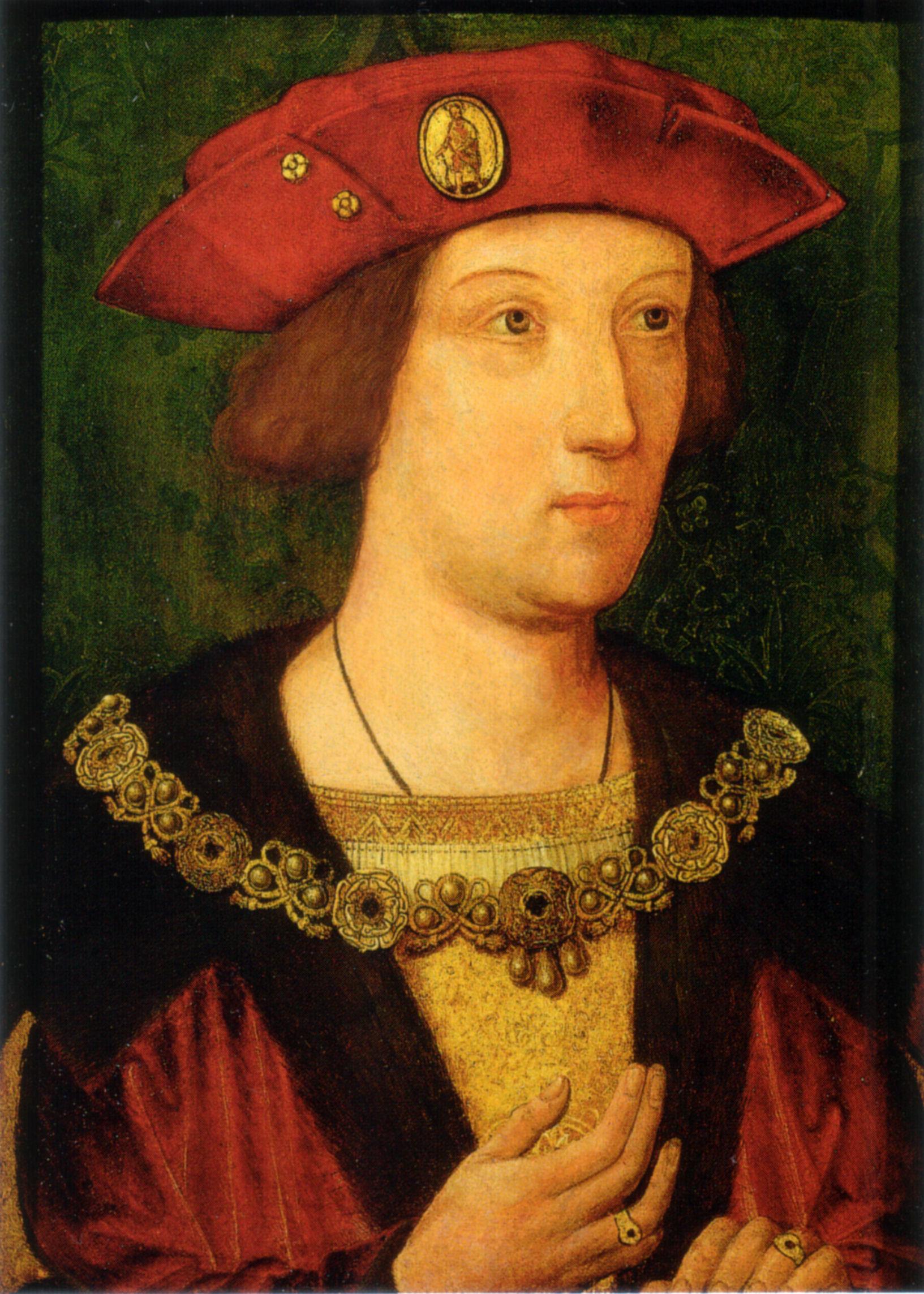 Arthur-Prince-of-Wales-1486-1502