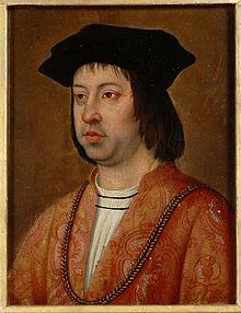 Ferdinand-of-Aragon