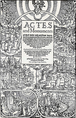 Title-page-of-John-Foxes-Book-of-Acts-and-Monuments-known-as-Foxes-Book-of-Martyrs