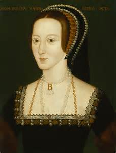 Whilst-there-are-no-definite-portraits-this-has-been-accepted-as-Anne-Boleyn