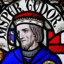 Sir Jasper Tudor